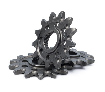 Race Spec (RS) Front Sprocket - Steel
