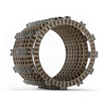 HINSON CLUTCH KIT
