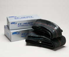 IRC - Heavy Motorcycle Tube 70/100-19M