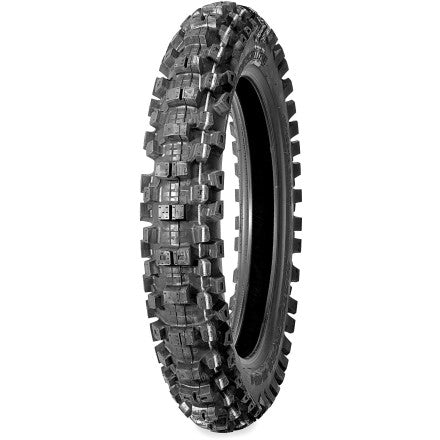 Bridgestone M404 Motocross Rear Tire
