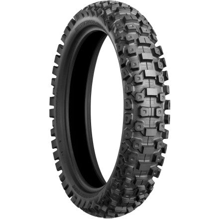 Bridgestone M604 Motocross Rear Tire