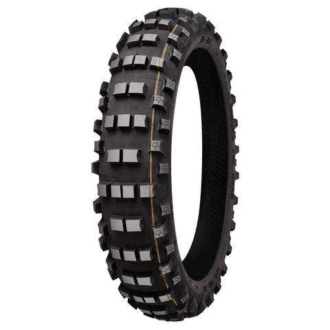 Mitas EF07 Enduro Super FIM Rear Tire