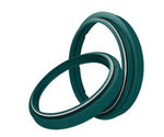 SKF Fork Seal Kits HD