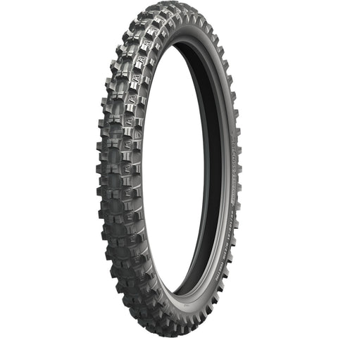 Michelin StarCross 5 Medium Terrain Front Tire