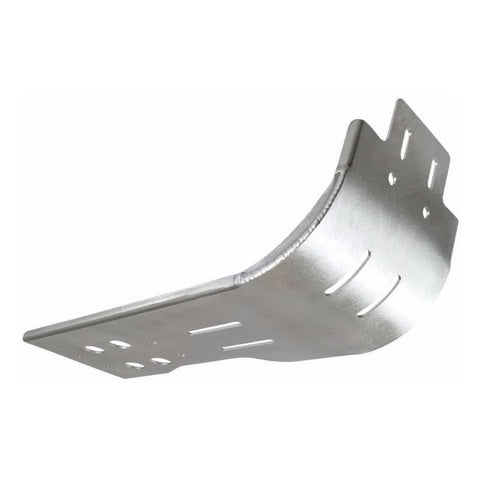 Storm Cycles Skid Plate KXF450   ST-KXF4SP-S