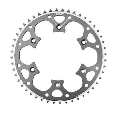 Talon Radiate Sprocket Rear