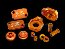 ZETA - ZE51-2433 - Billet Kit, Orange