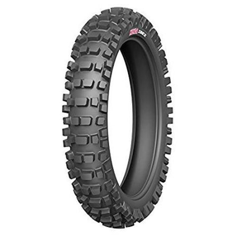 Kenda 130/90 -17 Rear Tire
