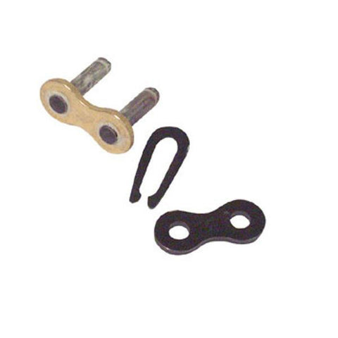 Pro Taper Gold Series 520 MX Clip Connecting Link