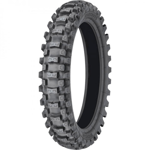 Michelin MH3 Starcross Rear Tire