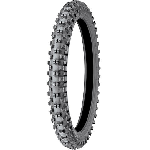 Michelin MH3 Starcross Front Tire