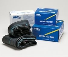 IRC- Motorcycle Tube 90/90-16 TR4