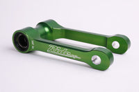 Ride Engineering Performance KX Lowering Link  KX-LKA31-GN