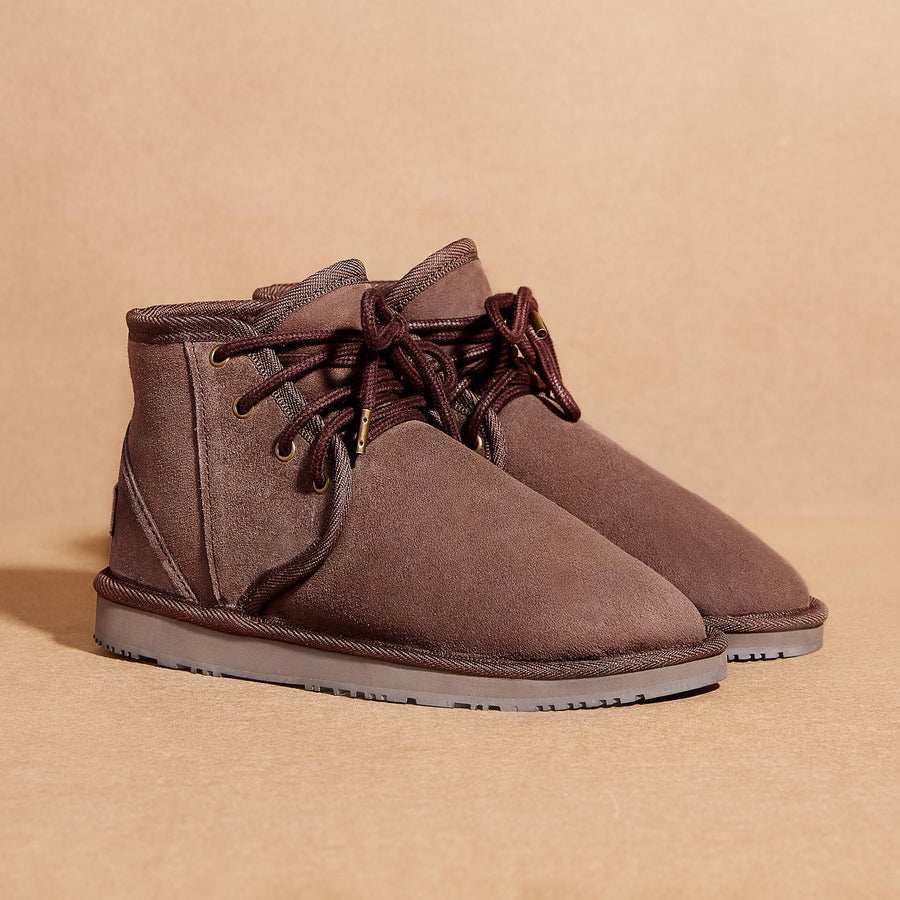 Men's Dusty Mini