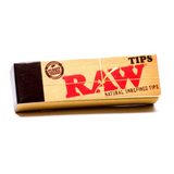 Raw Tips MAYOREO