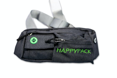 Happy Kit Fanny Pack