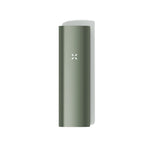Pax 3 Basic Kit - Vaporizador Herbal