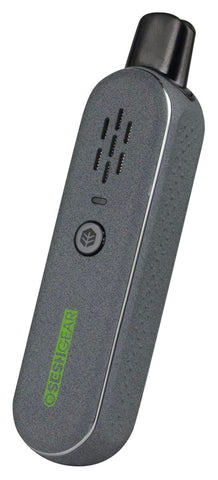 SeshGear Commute Vaporizador Herbal