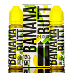 Banana Butt 60ml
