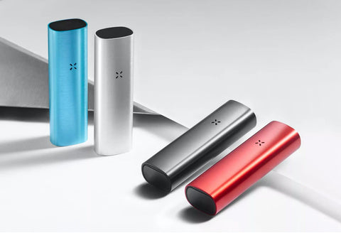 Pax 2 Basic Kit - Vaporizador Herbal