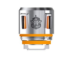 Resistencias Smok Baby T12 Light