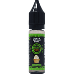 Hemp Bombs CBD 16.5ml