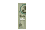 Afghan Hemp Organic Wraps MAYOREO