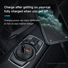 Load image into Gallery viewer, KUULAA - Car Fast Charging 3.0