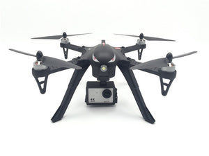 Professional Brushless Motor 6-Axis Gyro Camera Drone