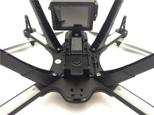 Load image into Gallery viewer, Professional Brushless Motor 6-Axis Gyro Camera Drone