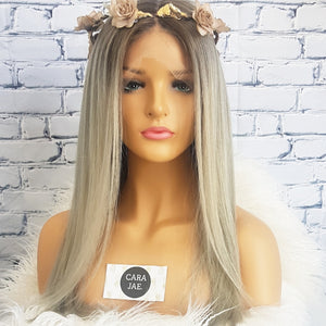 Carajae wigs hair extensions hair accessories