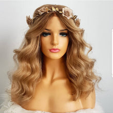 Load image into Gallery viewer, Carajae wigs hair extensions hair accessories