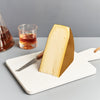Matured to perfection, the best 'Whiskey & Maple Cheese' comes from Holland!