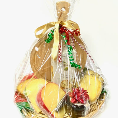 Gift Baskets - Large