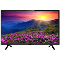 TCL LED 32 Inch TV, Full HD, L32D3000.