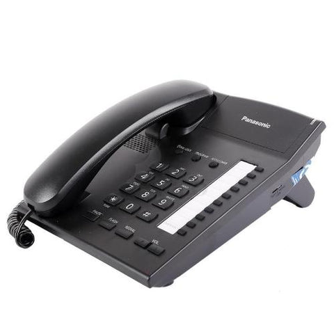 Panasonic KX-TS820 Corded Phone