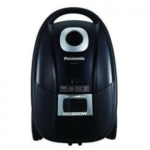 Panasonic Vacuum Cleaner Deluxe Series - MC-CG713