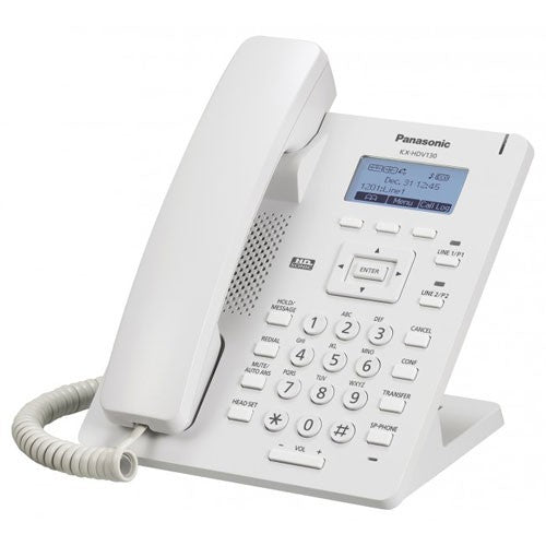 Panasonic KX-HDV130 IP Phone