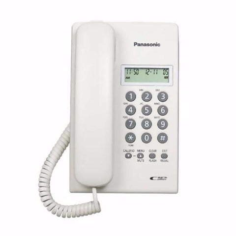 Panasonic KX-T7703 Corded Phone