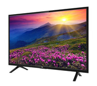 TCL LE32 Inch TV, Full HD, L32D3000.