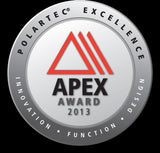 Astis APEX Award