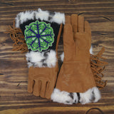 Messner Glove