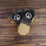 Tenderfoot - Children's Mitten