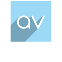 Arabian Vapers - UAE's Official Vape Store