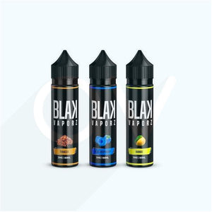 Mango BY BLAK VAPORZ – 60ML