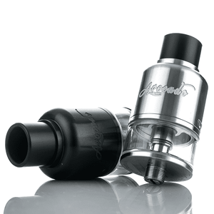 AUTHENTIC GEEK VAPE Avocado 24mm RDTA Bottom Airflow Version