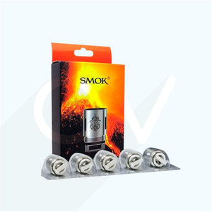 SMOK TFV8 BABY Replacement Coils -PACK