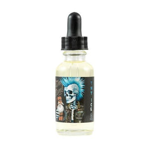 TNT ICE By Time Bomb 60ML