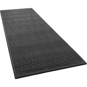 Regular Therm-A-Rest RidgeRest® Classic Sleeping Pad CASCADE DESIGNS
