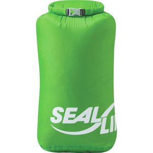 Green / 20L SealLine BlockerLite™ Dry Sack CASCADE DESIGNS